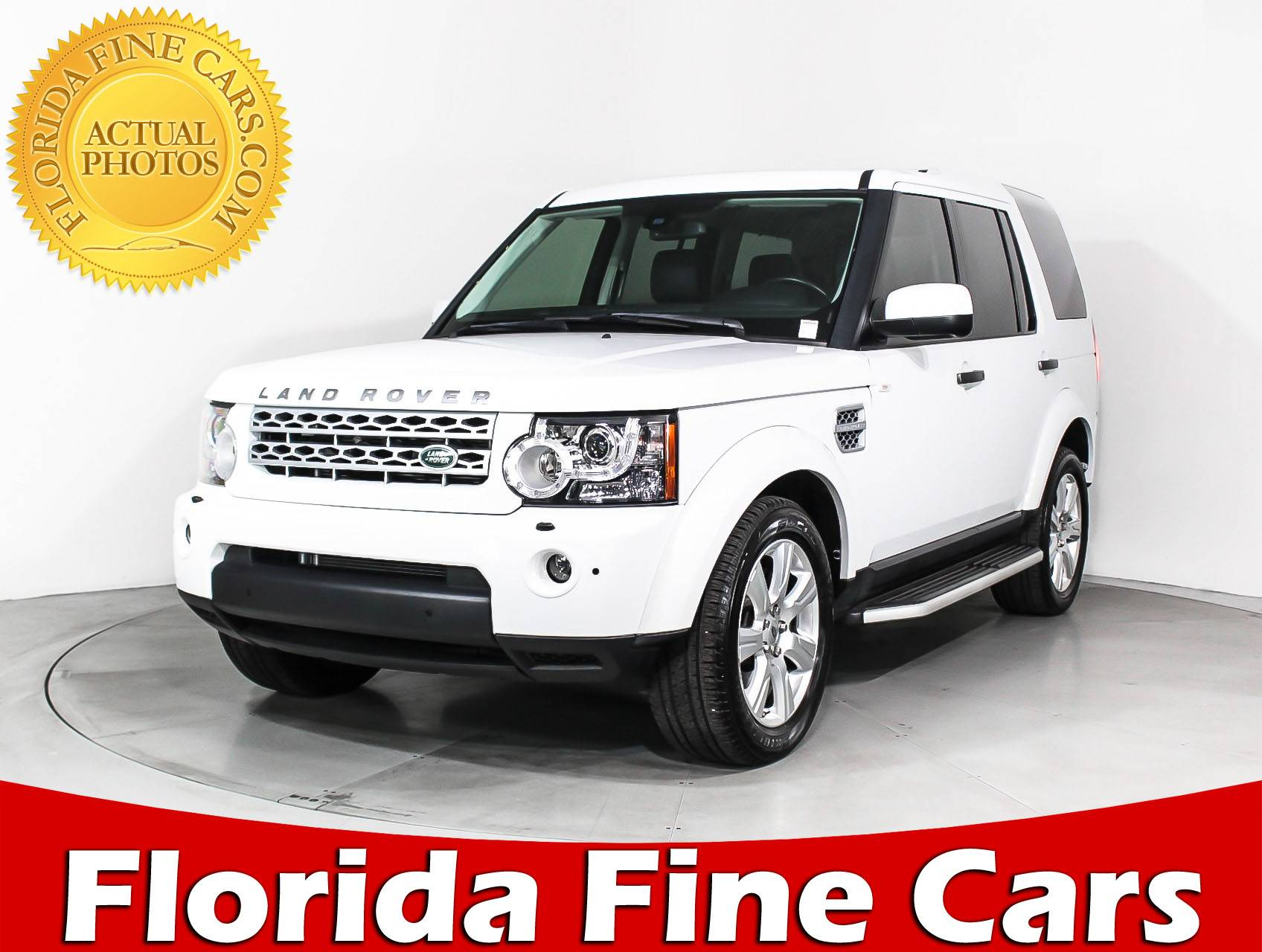 land the for cars kansas sale ohio city landrover rover in star defender
