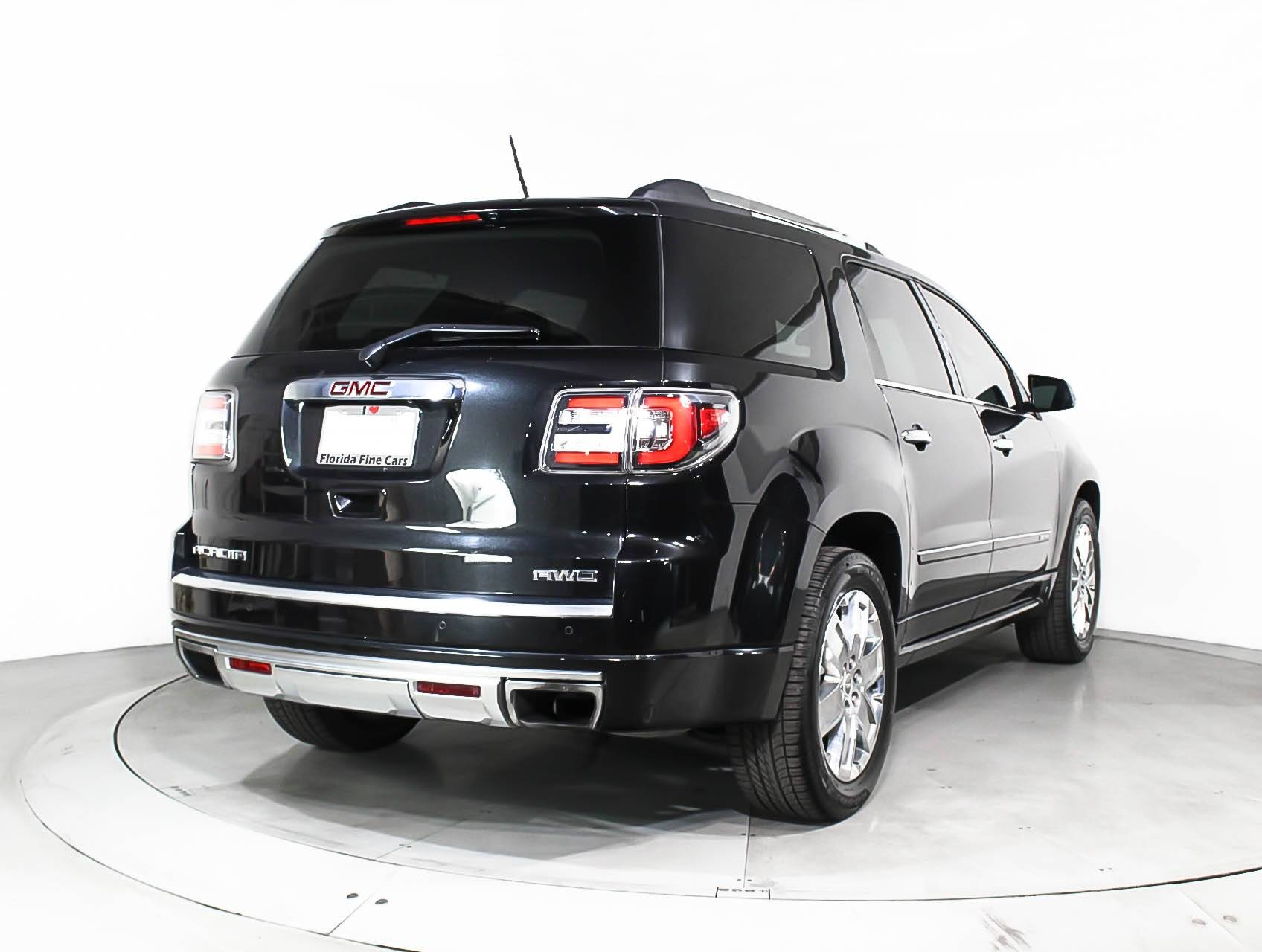 ford weathertech denali gmc bed protection techliner sierra liner tailgate by and