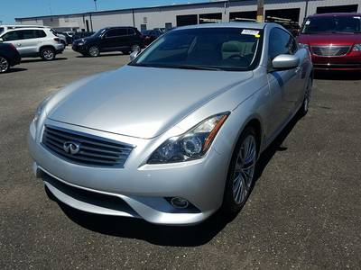 in for infinity rs side coupe car cars used front bahrain infiniti sale