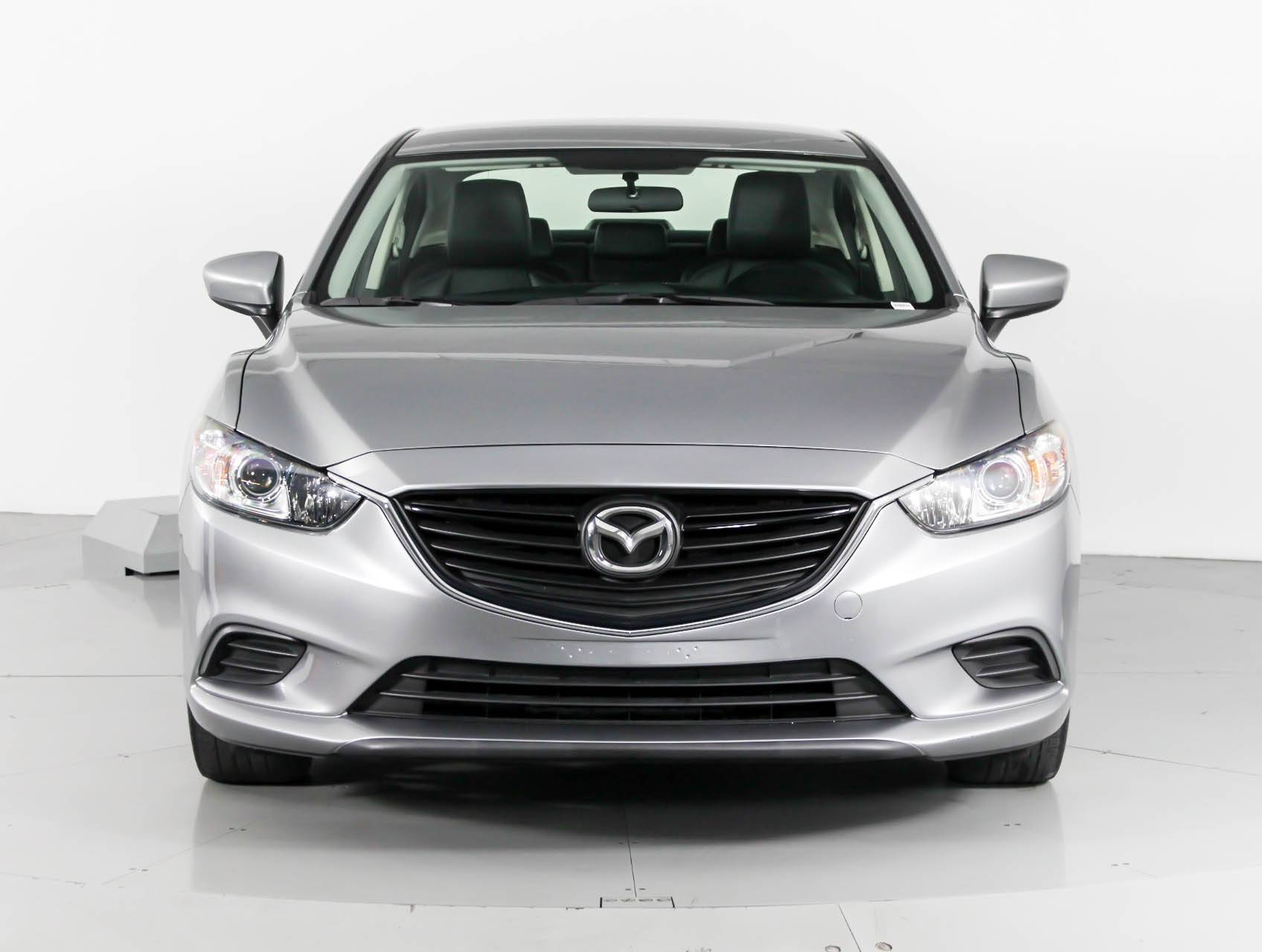 i mazda used in certified pre car fwd inventory owned san grand touring