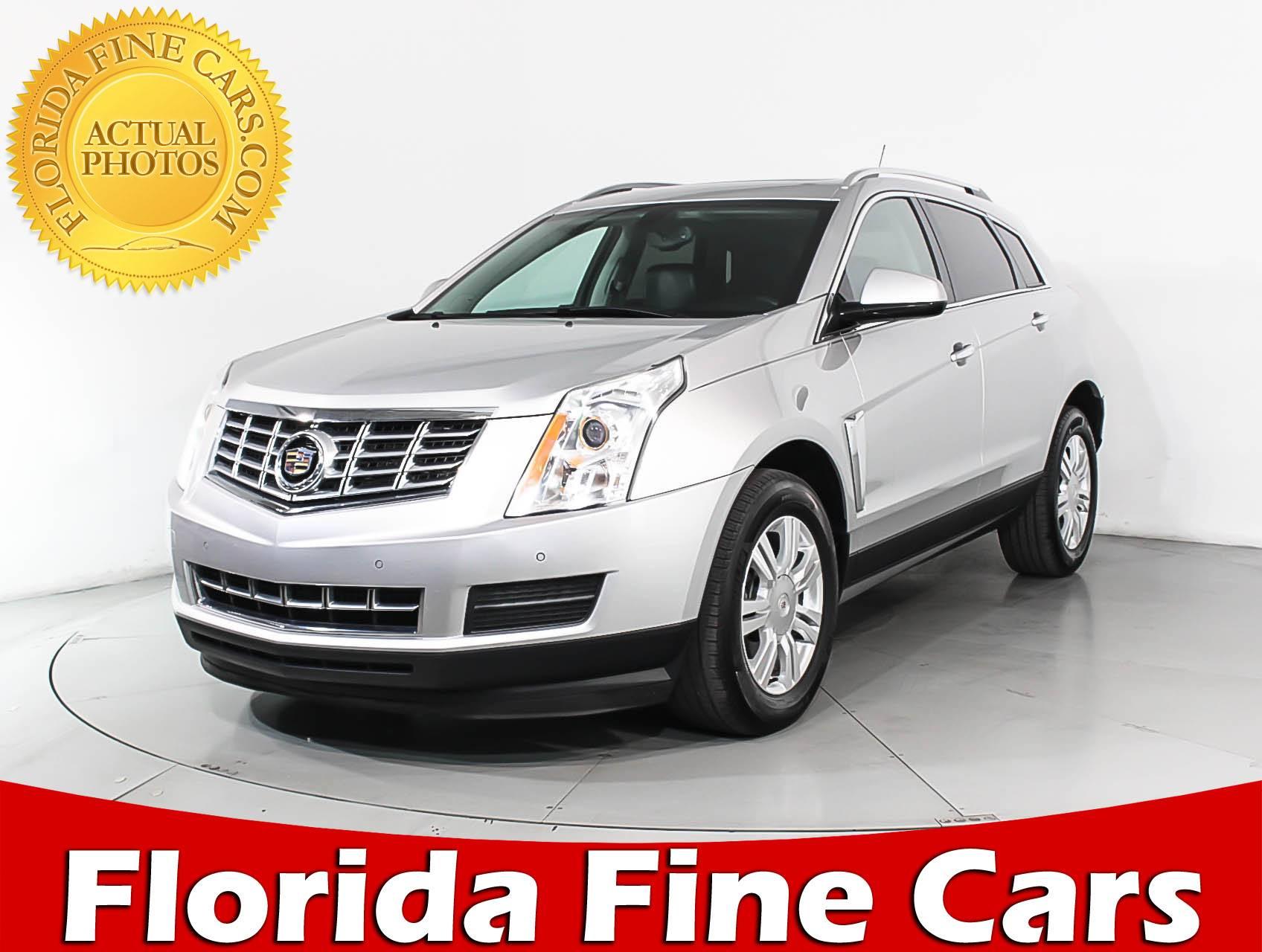 specs overview srx international prices intl bbcrafj price cadillac