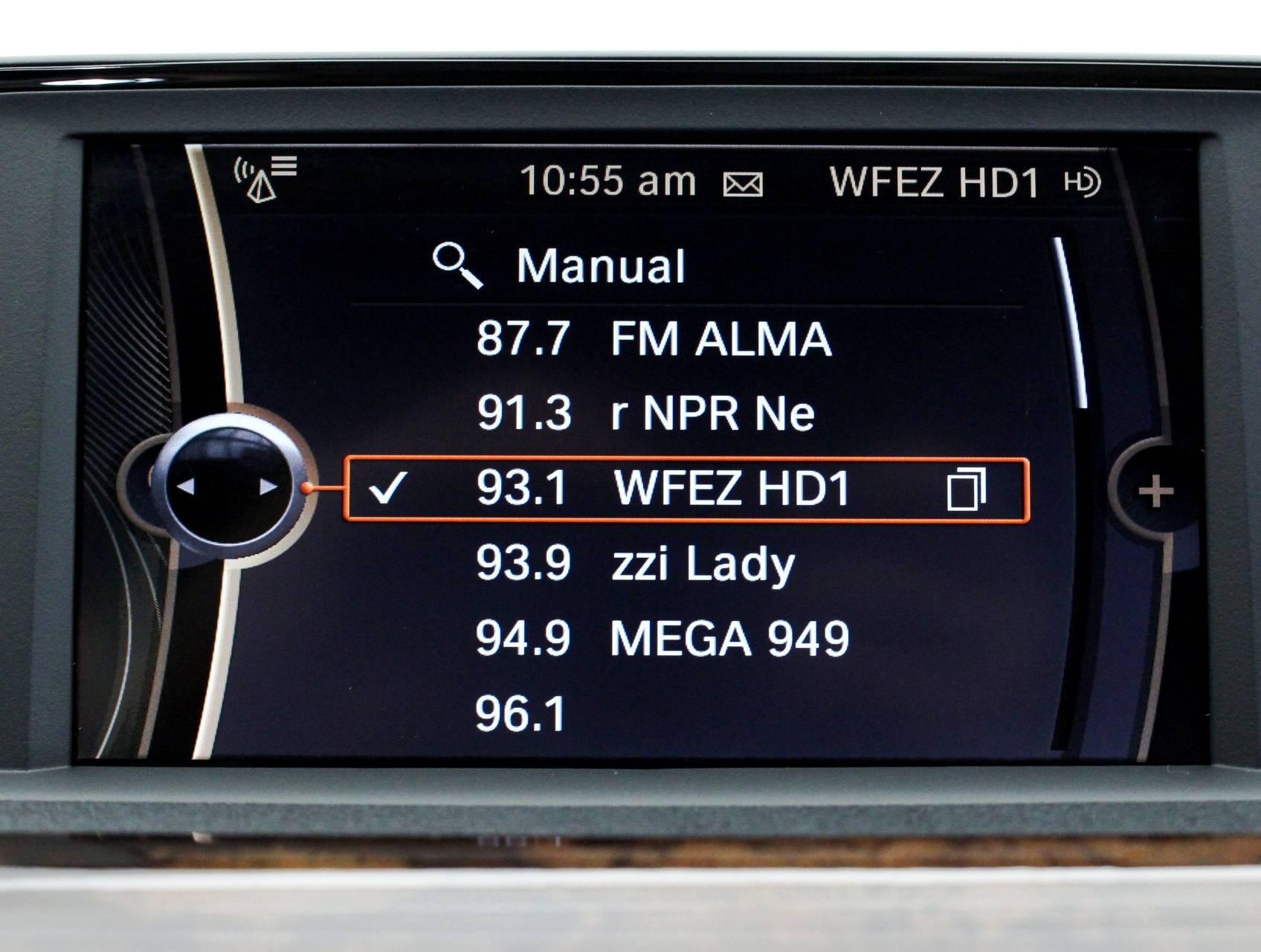 Used 2014 Bmw 3 Series 320i Sedan For Sale In Hollywood Fl 95769 Florida Fine Cars