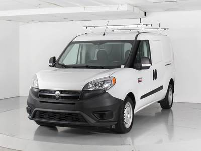 Used RAM PROMASTER-CITY 2015 WEST PALM ST
