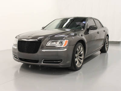 Used CHRYSLER 300S 2014 MARGATE S