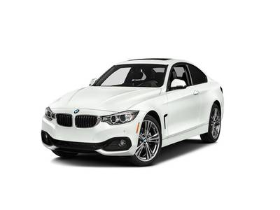 Used BMW 3-SERIES 2018 SUBSCRIPTION 320I