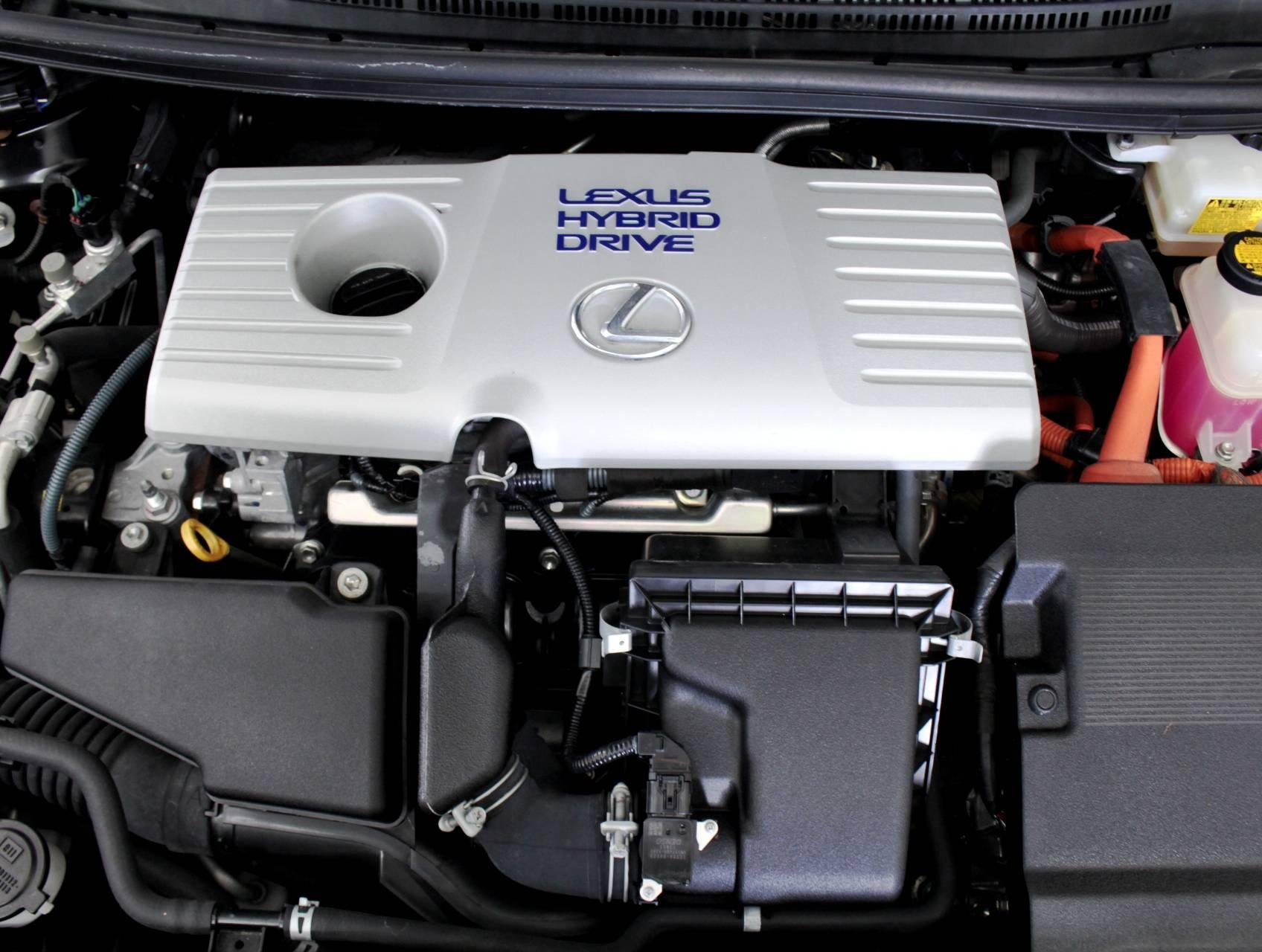 Used 2012 LEXUS CT 200H Premium Sedan for sale in MIAMI FL
