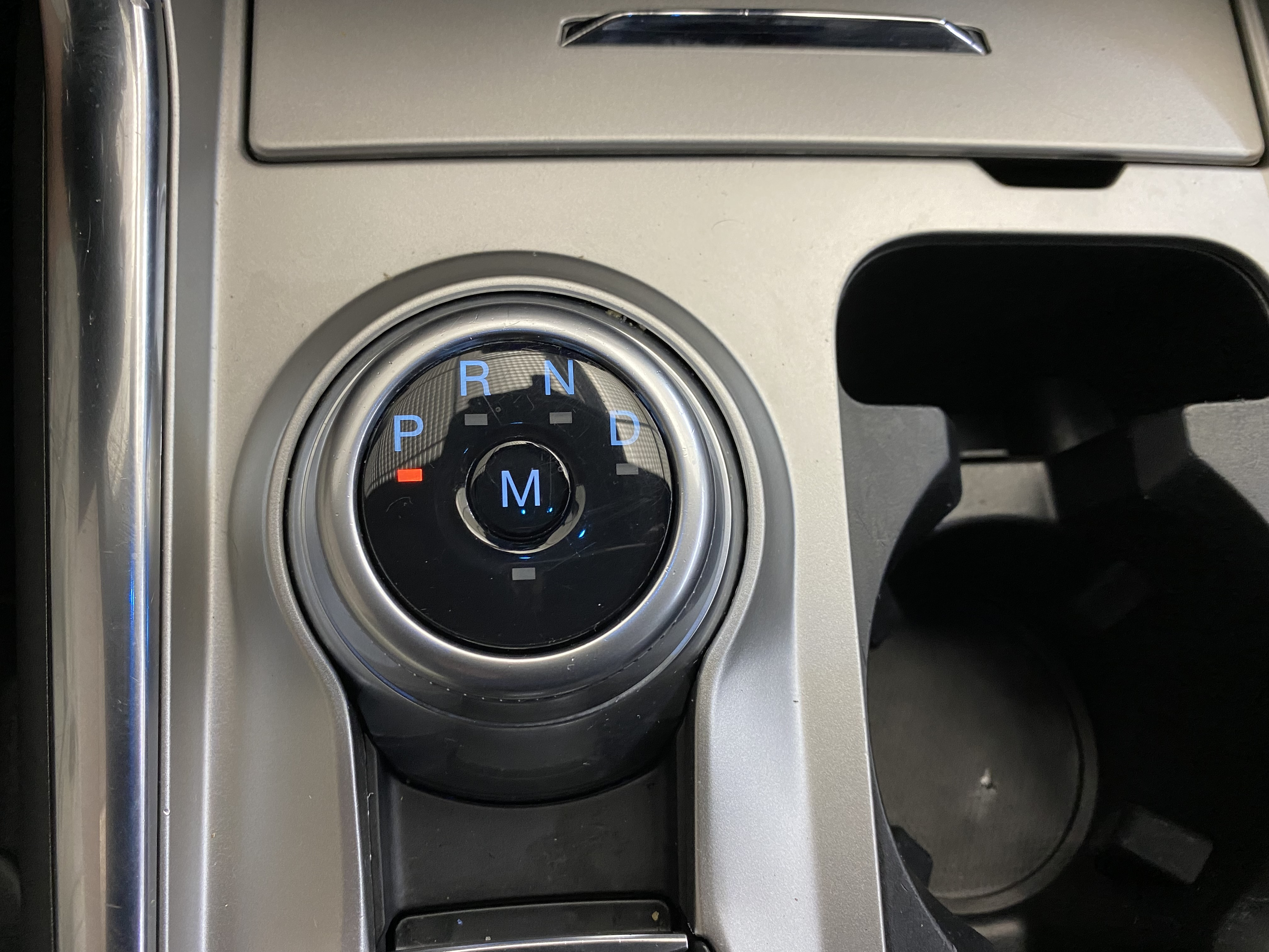 Car Connection Superstore - Used vehicle - SUV FORD EXPLORER 2020