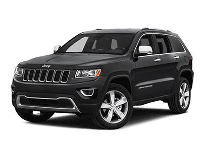 Used JEEP GRAND-CHEROKEE 2015 AMERIDRIVE LLC LIMITED