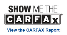 Carvix Carfax